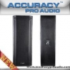 China Speakers Dual 15