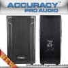 China Speakers Professional Stage Audio 12
