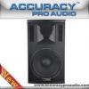 China Speakers 12 Inch Loudspeaker Manufacturer Digital Pro Audio Speakers WH12 for sale