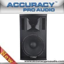 China Speakers 12 Inch Loudspeaker Manufacturer Digital Pro Audio Speakers WH12 on sale