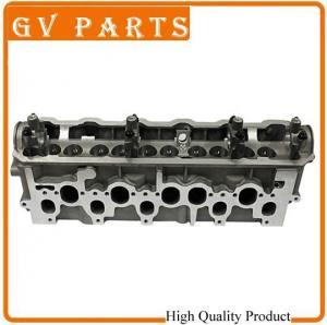China VW Transporter 2461cc 2.5TD AAB Cylinder Head on sale