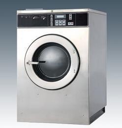 China Automatic Coin-operated Machine XGQ-18F Automatic Coin-operated Washing Machine on sale
