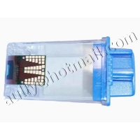 Printhead & parts Novajet 750 Cartridge