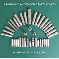 Auto valve guide Engine valve guide