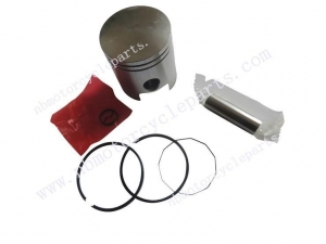 China Piston kit MINARELLIAM680cc on sale