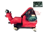pre-stressed machinery ZB4-500 ZB4-600 series electric fuel pumps