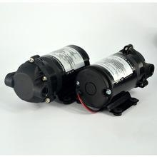 China pump RO booster pump head on sale