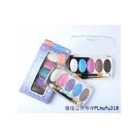 Make-up Eye shadow