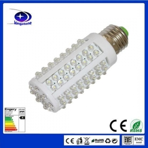 China 108 led 5w e27 led corn light bulb on sale
