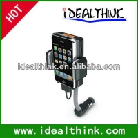 Item  FM transmitter for iPhone
