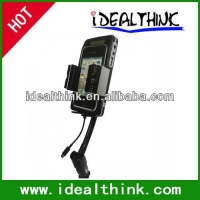China Item  For iPhone5 FM Transmitter with 180 degree rotation holder on sale
