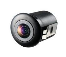 China CH-C3000 420/600TVL Image Sensor Car Camera on sale