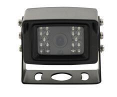 China CH-RH4000A 1/3 Color Sony CCD 600/700TVL/AHD Car Camera on sale