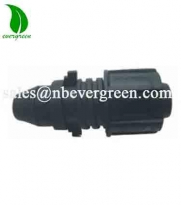 China Accessories(29) Drip tape and PE Pip... Numbers: F8208-001 on sale