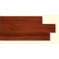 sapelli wood flooring