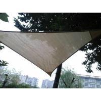 China SunShade Sail HDPE sun shade sail cloth on sale