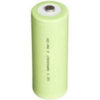Ni-MH Cylindrical NI-MH F-15000mAh 1.2VNI-MH F