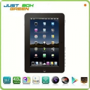 China OEM Android tablet pc 15 inch on sale