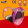 China le bar car Electric go kart/Happy car/Hot sale balance car for sale