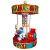 China Carousel for sale