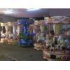 China Carousel 6 seats carousel amusement park ride kids/Mechanical horse kids rides ... for sale