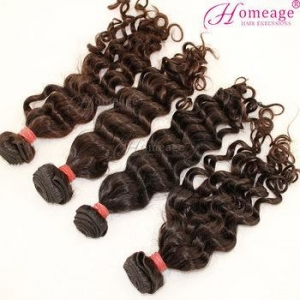 China age wholesale brazilian hair different types of curly weave hair styles on sale