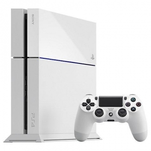 China Sony PlayStation 4 Console, 500GB on sale