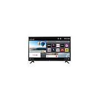 "LG 55LF580V LED HD 1080p Smart TV, 55"" with Freeview HD and Built-In Wi-Fi"