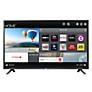 China LG 55LF580V LED HD 1080p Smart TV, 55 with Freeview HD and Built-In Wi-Fi on sale