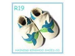 China white good sale soft sole winter baby boots on sale
