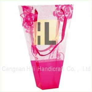 China flower sleeves 2014 New High Quality plastic flower pot sleeve for concrete on sale