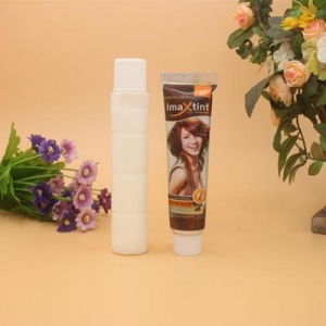 China Use Hair Color Kit Professional YC Home Care Hair Color Dye Cream on sale