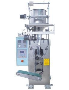 China Automatic liquid soap packing machine CT-60L on sale
