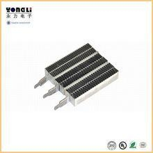 China PTC Ceramic Fan Heater, Electric Heating Element, PTC Ceramic Heater 220V on sale