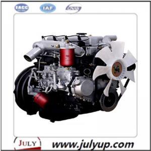 China DCD Chaochai CY engine parts Chaochai DCD Diesel Engine Assembly 4102BG on sale