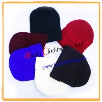 Beanie, Knitted Beanie Hat, Crochet Hat 11009