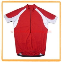 Performance Fabric Sports Jersey Polo Shirt 11006