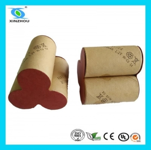 China Nicd Battery NICD SCx3 1500MAH 3.6V Battery Pack with Paper Sleeve on sale