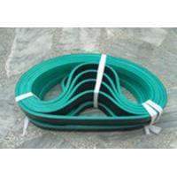 Industrial belt series Product  Paste box machine belt