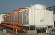 China Cooling Tower FRP closed cooling tower water made in China on sale