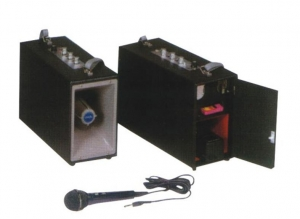 China Horn Speaker AMP-720C AMP-720EC AMP-720EC+USB on sale