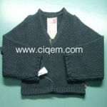 Apparel Processing Services children knitted sweater