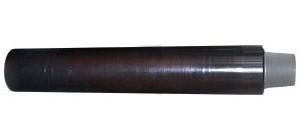 China DIRECTIONAL DRILLING TOOLS on sale