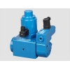 China EFBG proportional pressure relief and flow valves for sale