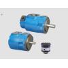 China SQP series vane pump for sale