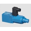 China EDG proportional pressure relief valves for sale