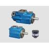 China V series vane pump for sale