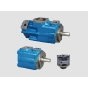 China VQ series vane pump for sale