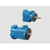 China V10,V20 series vane pump for sale