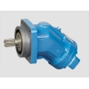 China HA2FM series fixed displacement piston motor for sale